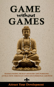 GAMEWITHOUTGAMES
